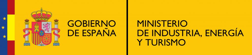 logo_Ministerio_de_Industria_Energia_y_Turismo