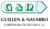 guillen-navarro